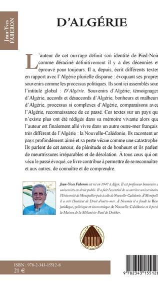 4eme D'Algérie