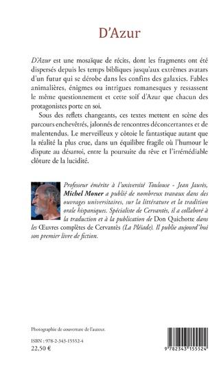 4eme D'Azur