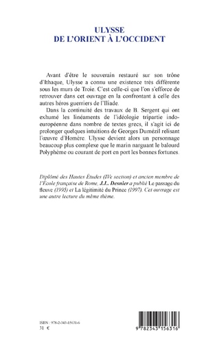 4eme Ulysse