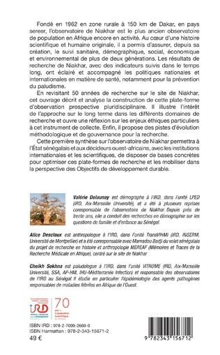 4eme NIAKHAR Mémoires et perspectives