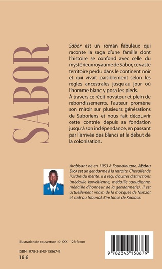 4eme Sabor