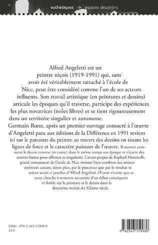 4eme Les dess(e)ins d'Alfred Angeletti