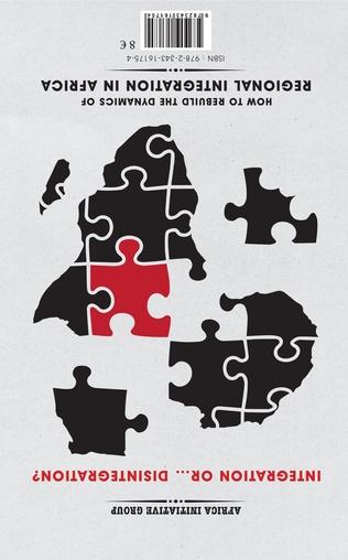 4eme Intégration ou... désintégration ?