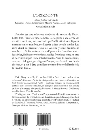 4eme Faustine