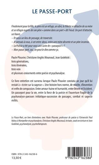 4eme Le passe-port
