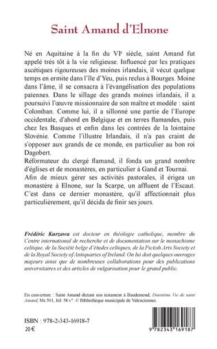 4eme Saint Amand d'Elnone