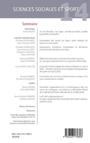 4eme Sciences sociales et sport 14