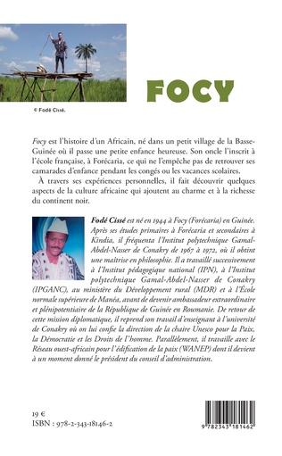 4eme Focy