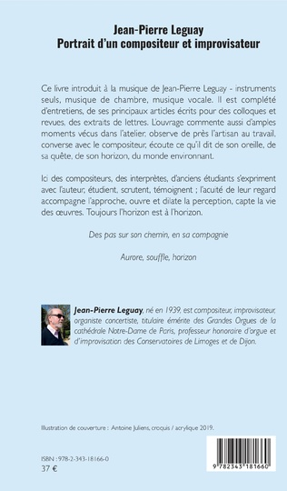 4eme Jean-Pierre Leguay