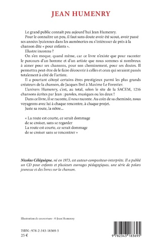 4eme Jean Humenry