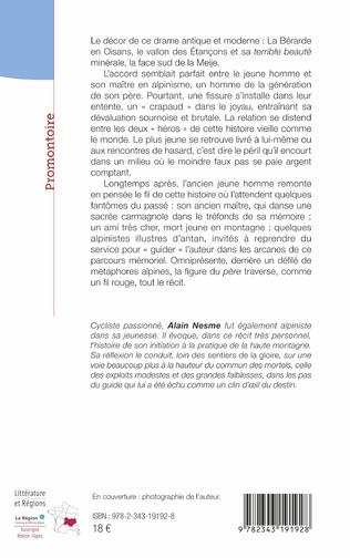 4eme Promontoire