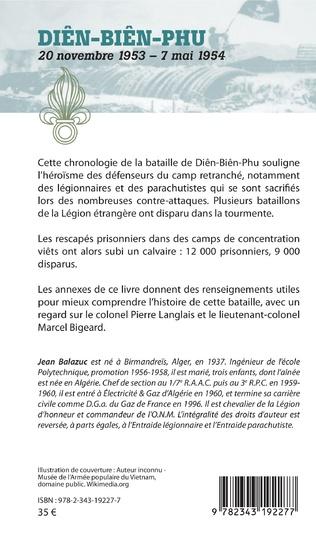 4eme Diên-Biên-Phu