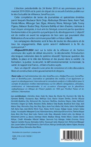 4eme Enjeux 2019-2024