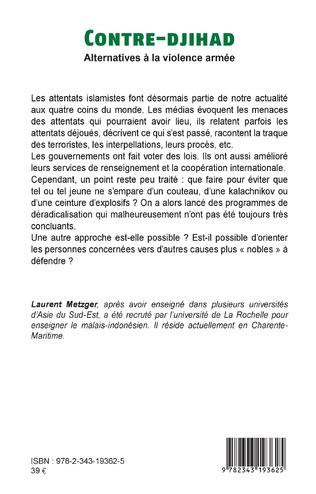4eme Contre-djihad