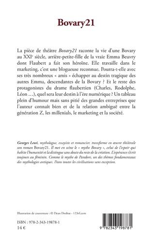 4eme Bovary21