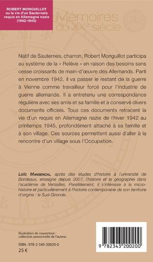 4eme Robert Monguillot