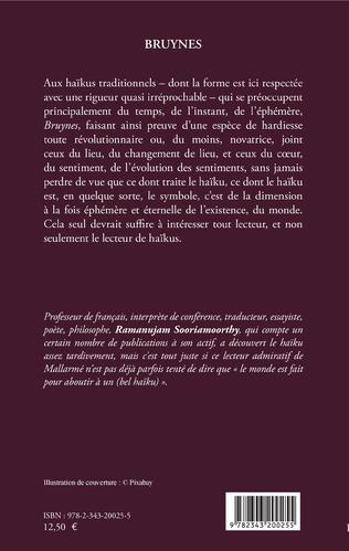4eme Bruynes