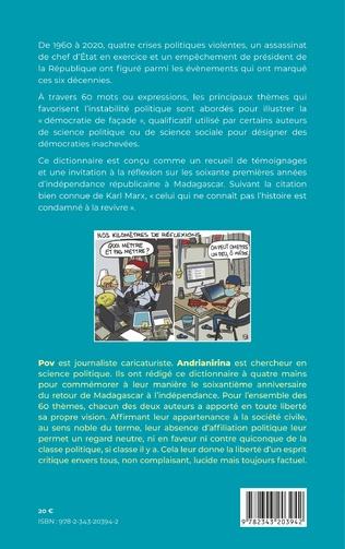 4eme Dictionnaire