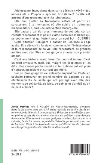 4eme Poupou la