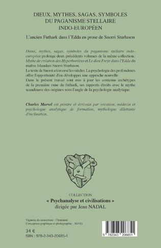 4eme Dieux, mythes, sagas, symboles du paganisme stellaire indo-européen