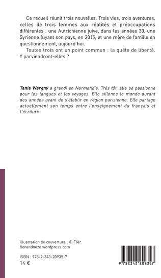 4eme Aventures