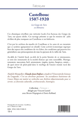 4eme Castelbouc