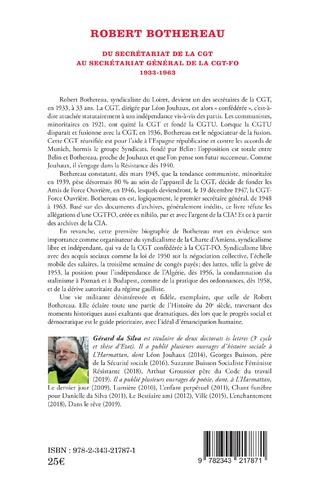 4eme Robert Bothereau