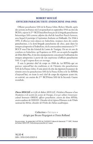 4eme Robert Moulié