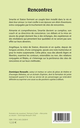 4eme Rencontres