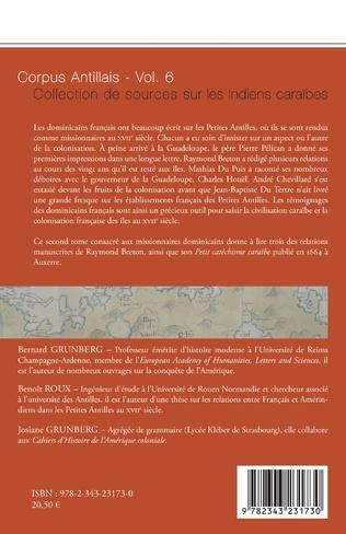 4eme Missionnaires dominicains vol. 2