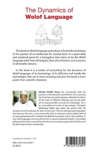 4eme The dynamics of Wolof Language