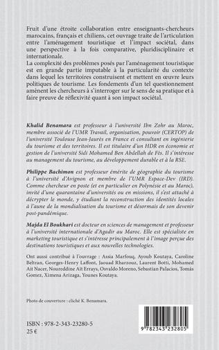 4eme Le design au service de la production d'une nouvelle image et un nouveau récit de territoire à Saint-Étienne : chronique des liens entre évènementiel, attractivité touristique et dynamique territoriale