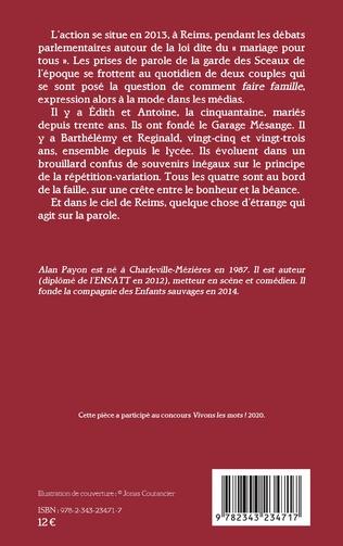 4eme Un parhélie dans le ciel de Reims
