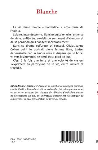 4eme Blanche