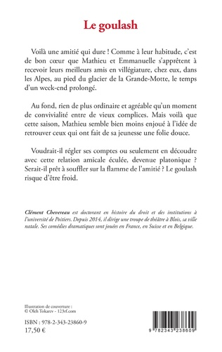 4eme Le goulash