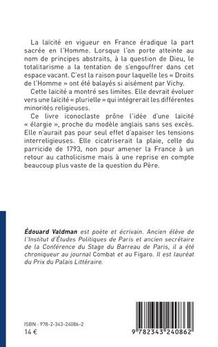 4eme Le drame français