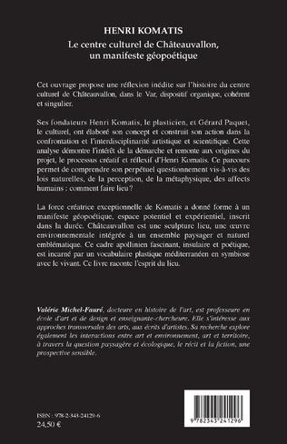 4eme Henri Komatis