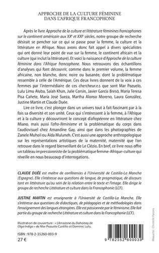 4eme Paroles et musique dans le monde hispanique