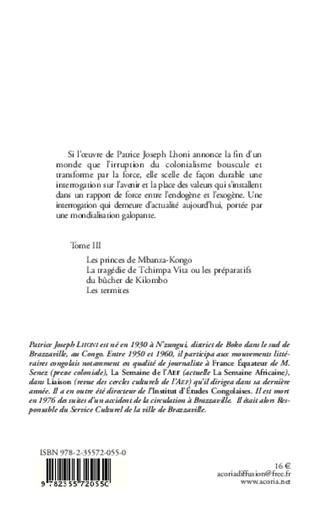 4eme Théâtre complet (Tome 3)