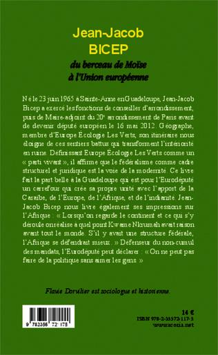 4eme Jean-Jacob Bicep