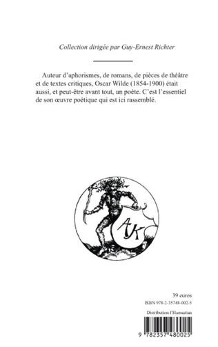 4eme Poèmes