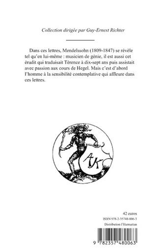 4eme Lettres
