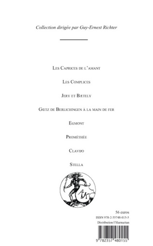 4eme Oeuvres complètes Tome II
