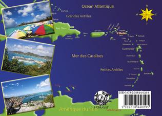 4eme Saint-Martin