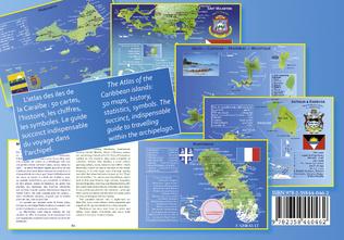 4eme Atlas de la Caraïbe