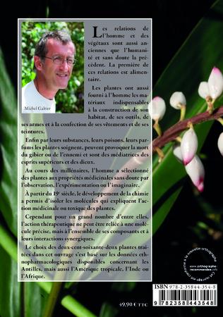 4eme Floramédica