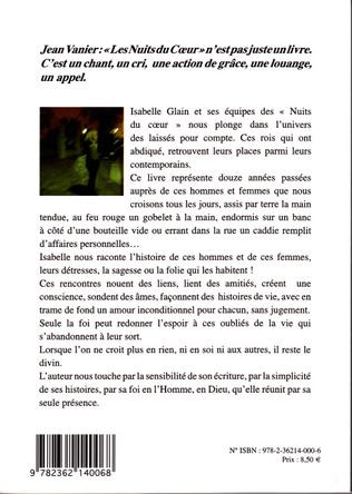 4eme Les Nuits du Coeur