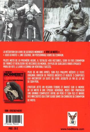4eme Vive la moto