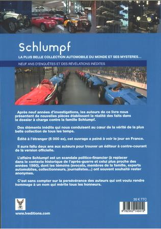 4eme Schlumpf