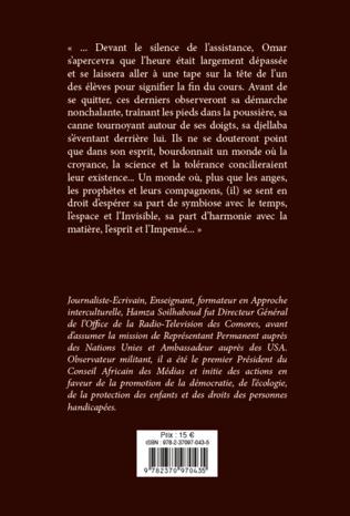 4eme Omar-la-Baraka